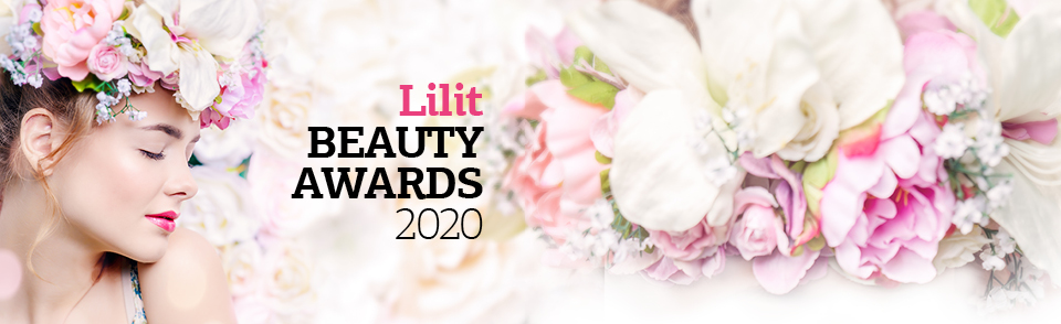Lilit Beauty Awards 2020!